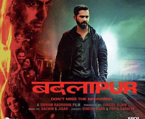 Badlapur-Hindi-2014-500x500