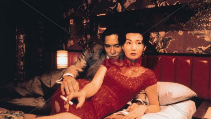 in_the_mood_for_love_maggie_cheung_wong_kar_wai_003_jpg_fjns