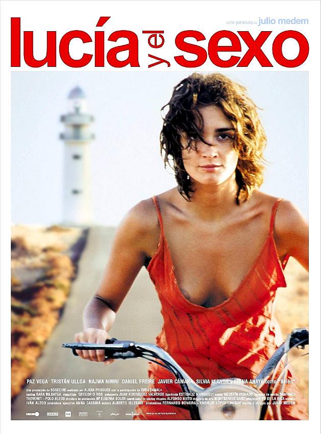 Lucía_y_el_sexo_poster