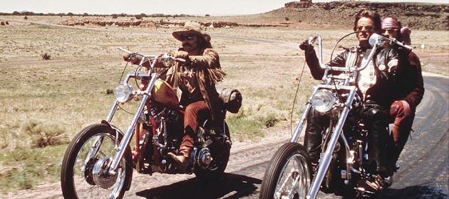 easy-rider-1969--05