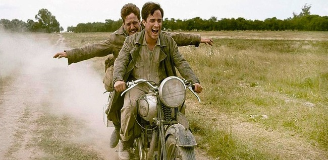 the-motorcycle-diaries