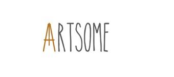 Artsome