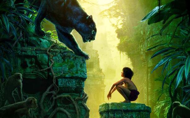 junglebook[1]